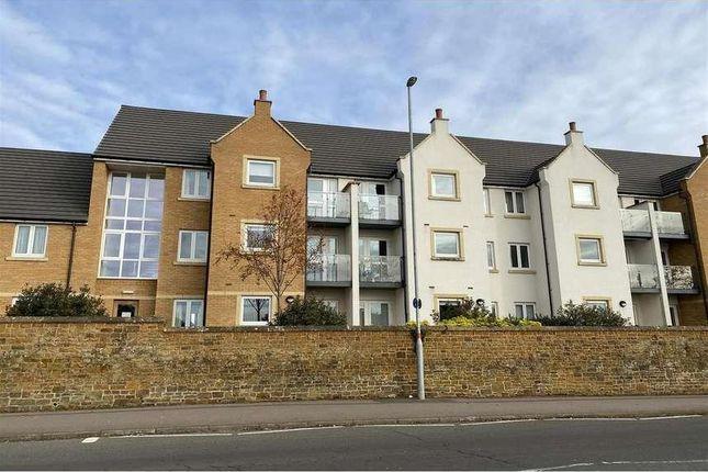 1 bed flat for sale in Welford Road, Kingsthorpe, Northampton NN2