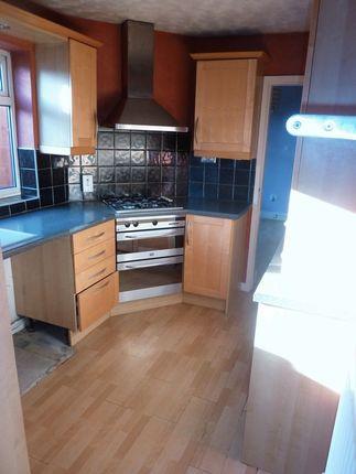 Thumbnail Property to rent in Bearwood Road, Bearwood, Smethwick