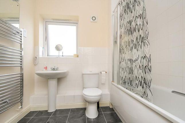 Bathroom of Blake Street, Aylesbury HP19