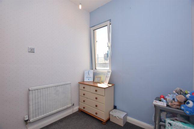 Bed 3 of Dover Street, Walney, Barrow-In-Furness LA14