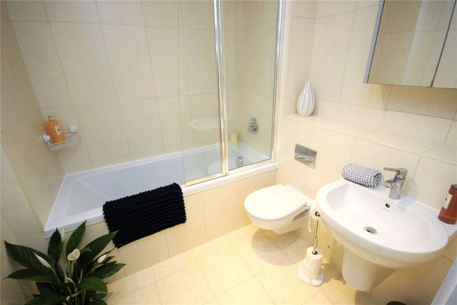 10 Of The Met Apartments Hilton Street Manchester M1