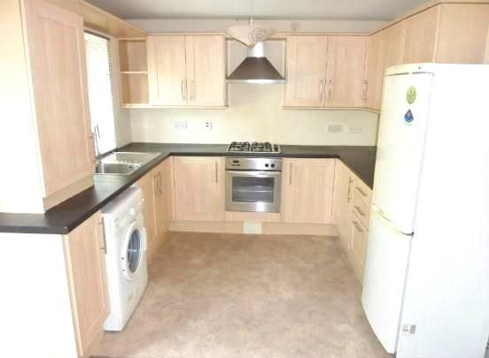 3 bed mews house to rent in St. Michaels Close, Fulwood, Preston PR2