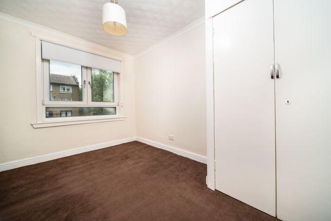 Bedroom 2 of Bearhope Street, Greenock Inverclyde PA15