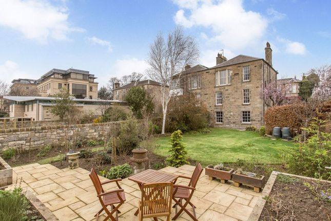 Semi-detached house for sale in Corstorphine Road, Edinburgh