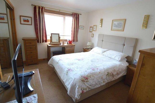 5 bed detached bungalow for sale in 118 Balmacaan Road, Drumnadrochit, Inverness