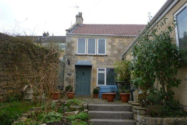 Thumbnail Property to rent in Kyrle Gardens, Batheaston, Bath