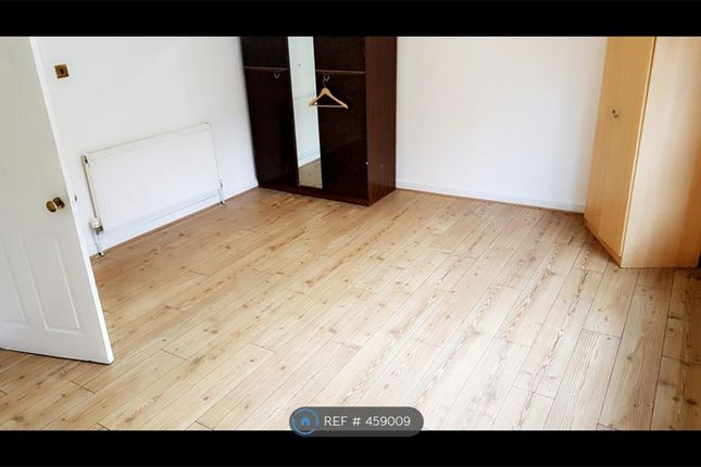 Thumbnail Flat to rent in Deanston Drive, Glasgow