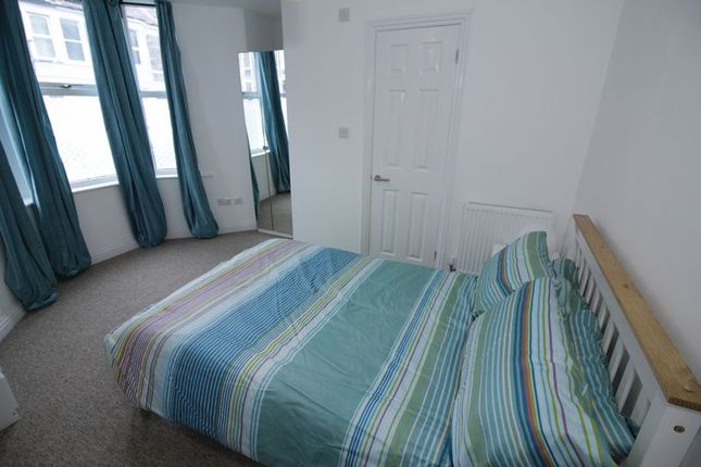 Photo 1 of Room To Rent, Chatsworth Road, Bristol BS4