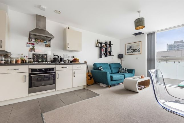1 bed flat for sale in Harriet Court, 29 Pomeroy Street, London SE14