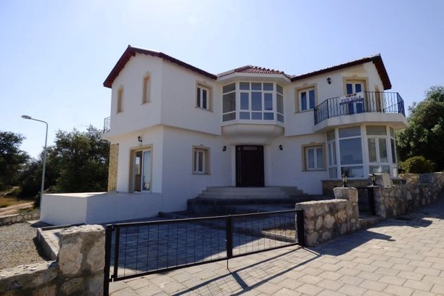 3 bed villa for sale in 2278, Esentepe, Cyprus