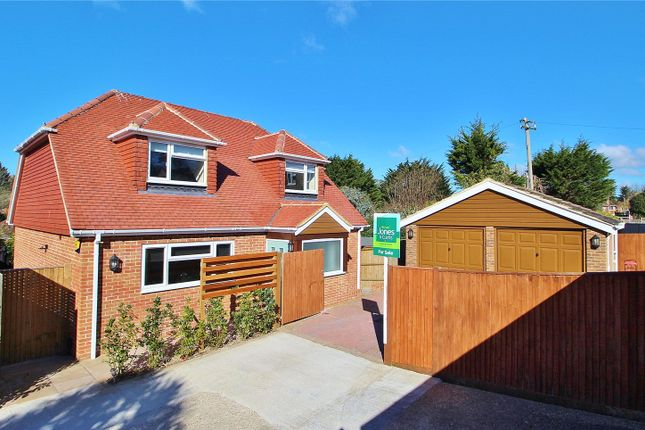 Picture No. 36 of Hurston Close, Findon Valley, Worthing, West Sussex BN14