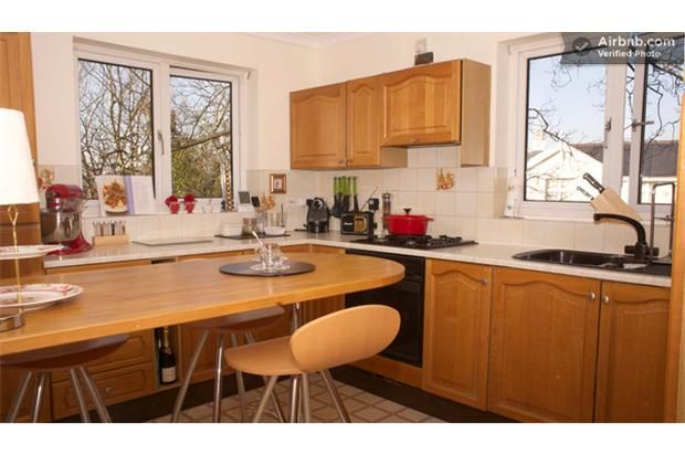 Thumbnail Flat to rent in Highbury Court, Cimla, Neath