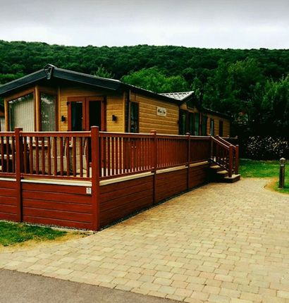 Thumbnail Detached bungalow for sale in Axbridge Road, Cheddar