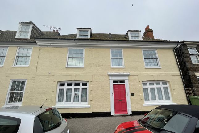 1 bed flat to rent in High Street, Queenborough ME11