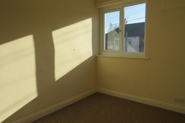 Bedroom 2 of Thornton Street, North Ormesby, Middlesbrough TS3