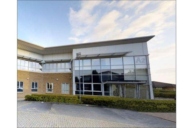 Thumbnail Office to let in Ground Floor, Unit Methuen Park, Chippenham, Wiltshire