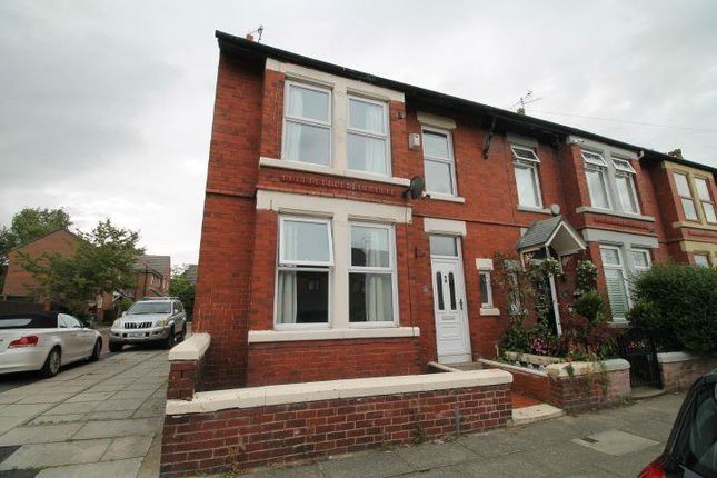 Ruthven of Ruthven Road, Litherland, Liverpool L21