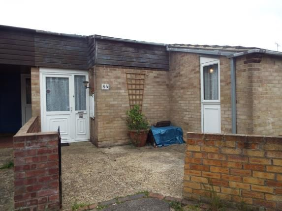 Commercial Property For Sale Basildon
