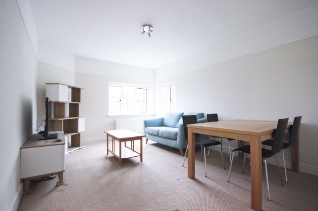 Thumbnail Flat to rent in Buckingham House, Monks Drive, West Acton, London