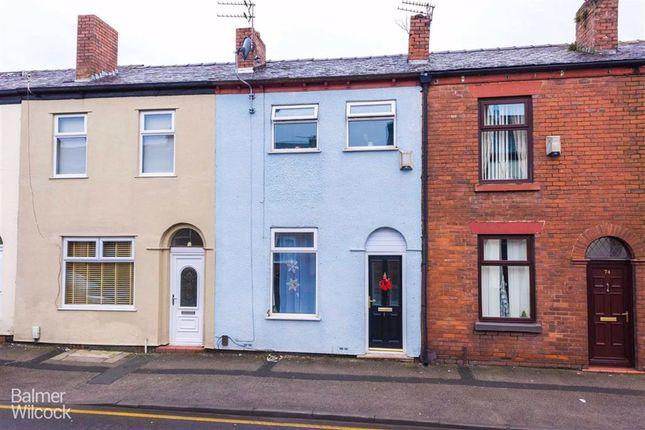 High Street, Atherton, Manchester M46