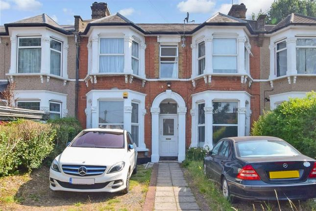 1 bed flat for sale in Northbrook Road, Ilford, Essex IG1