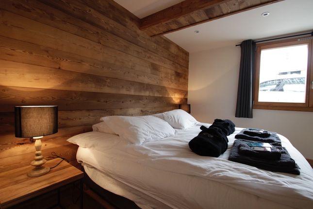 Bedroom of Chemin De La Coutettaz, Morzine, Haute-Savoie, Rhône-Alpes, France