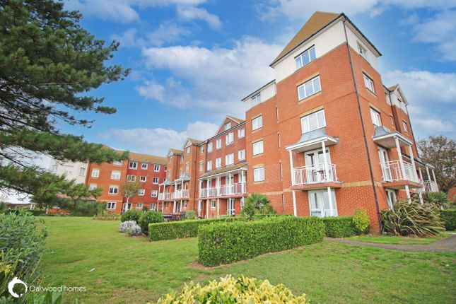 1 bed property for sale in Rowena Road, Westgate-On-Sea CT8
