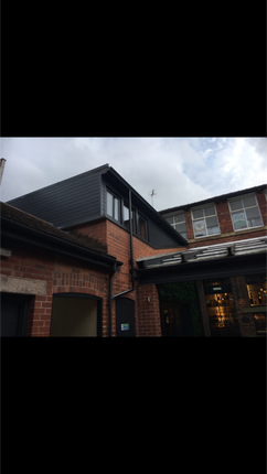Thumbnail Office to let in Ecclesall Road, Sheffield