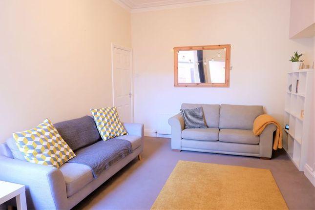 Living Room Additional