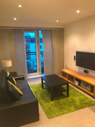 1 Bedroom Flats To Let In Newcastle Upon Tyne Primelocation