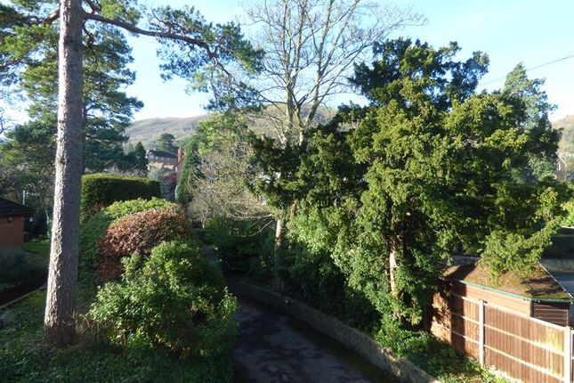 Photo 3 of Hatley Court, Flat 14, 81 Albert Road South, Malvern, Worcestershire WR14