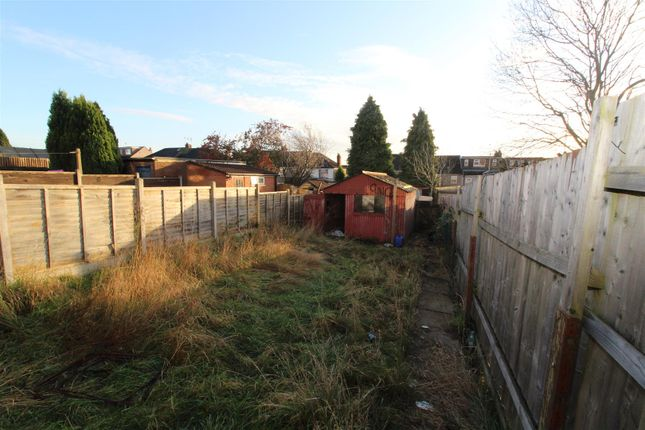 Img_2016 of Branksome Road, Coundon, Coventry CV6