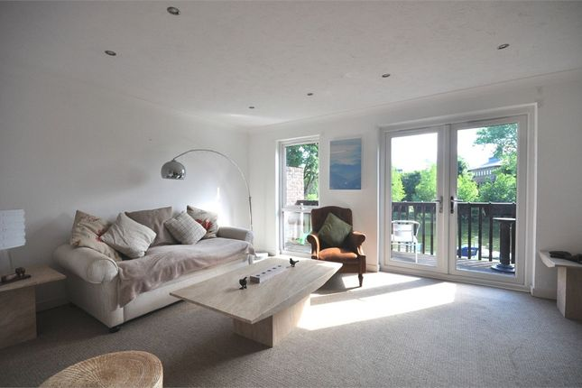 Reception of Island Close, Staines-Upon-Thames, Surrey TW18