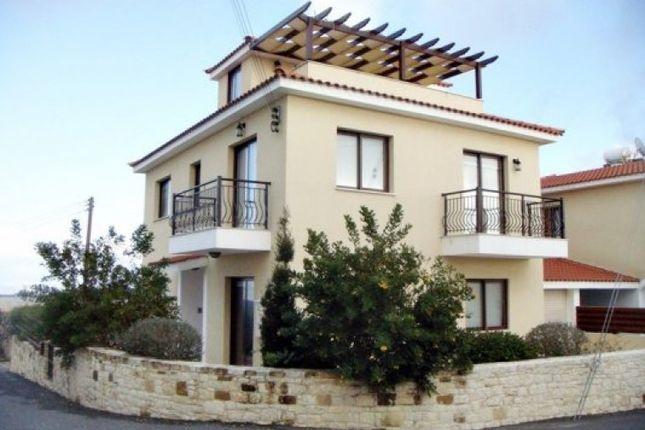 Tsada, Paphos, Cyprus