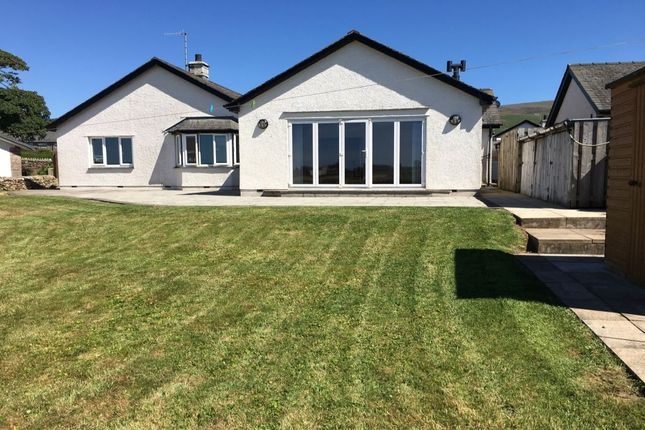 Thumbnail Bungalow to rent in Pikingthorn, Bootle, Millom