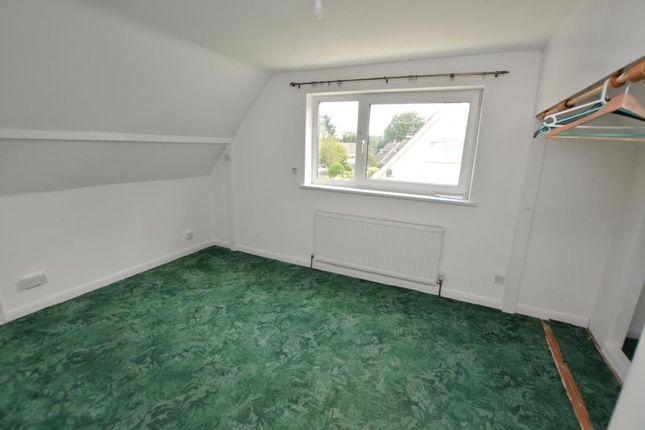 Picture No. 28 of Godolphin Close, Newton St. Cyres, Exeter, Devon EX5