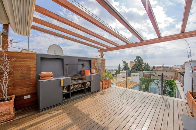 Thumbnail Town house for sale in 07001, Palma De Mallorca, Spain