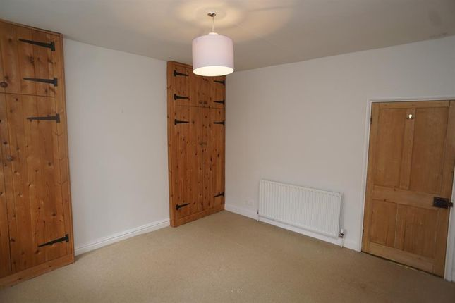 Bedroom1.1 of Carterknowle Road, Ivy Cottage, Sheffield S7
