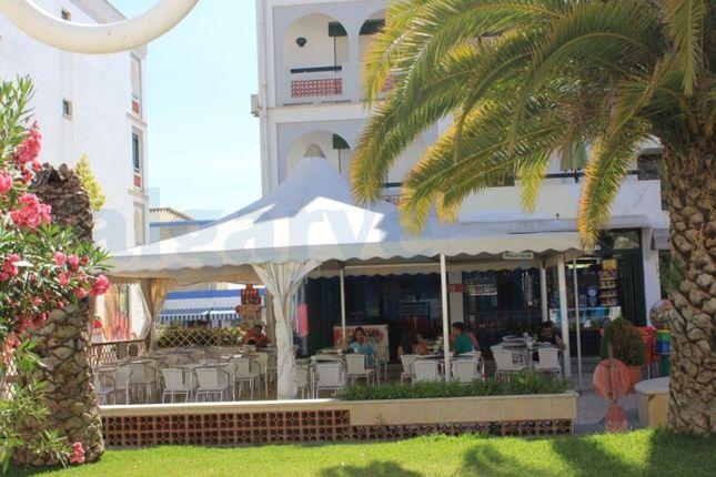 Thumbnail Restaurant/cafe for sale in Manta Rota, Vila Nova De Cacela, Vila Real De Santo António