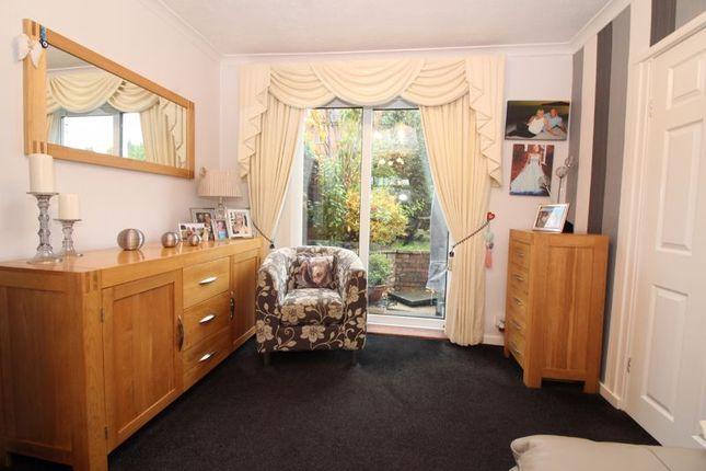 Lounge of Whitethorn Road, Wordsley, Stourbridge DY8
