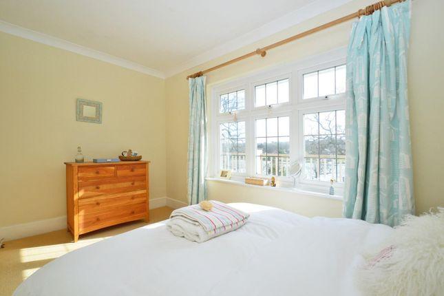 Bedroom Three of New Road, Wootton Bridge, Ryde PO33