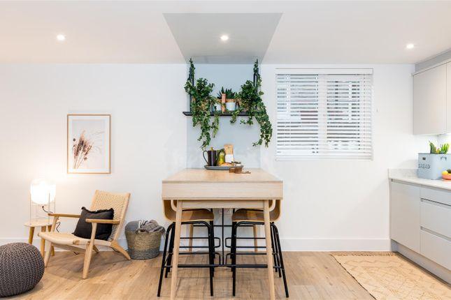 Wn Interiors_Statum_Dining
