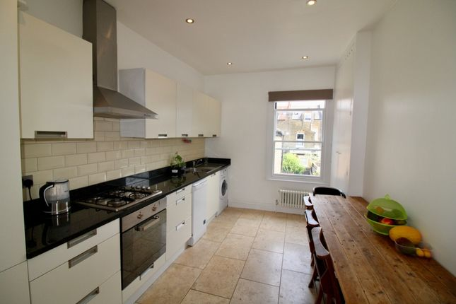 Photo 4 of Dempster Road, Wandsworth SW18