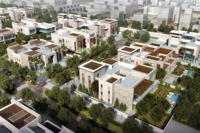 Thumbnail Detached house for sale in Jumeirah Hills, The Palaces, Dubai
