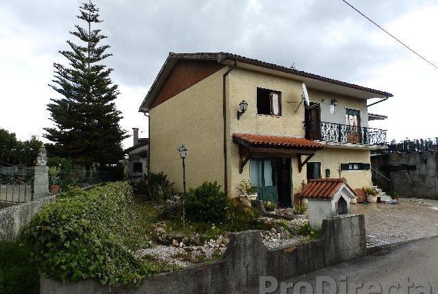 5 bed country house for sale in Pedreira, Miranda Do Corvo (Parish), Miranda Do Corvo, Coimbra, Central Portugal