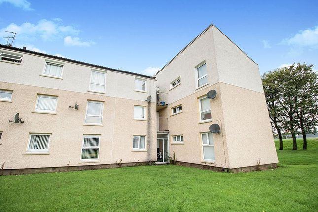 Main Page of Oak Road, Cumbernauld, Glasgow G67