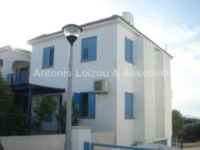 2 bed property for sale in Prodromi, Poli Crysochous, Cyprus