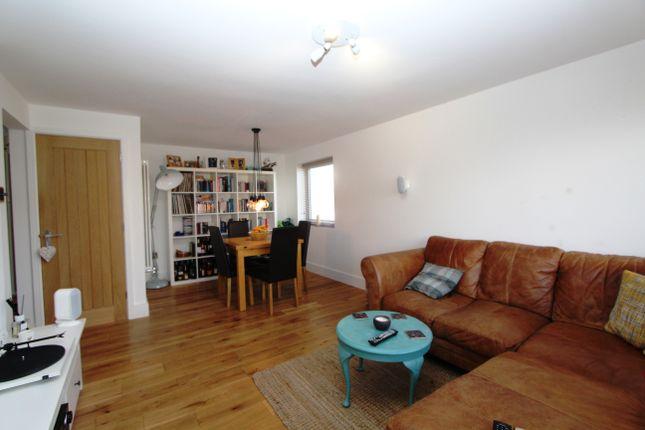 Thumbnail Maisonette to rent in Trevorder Road, Torpoint
