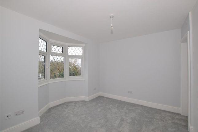 Bedroom of Riddlesdown Avenue, Purley, Surrey CR8