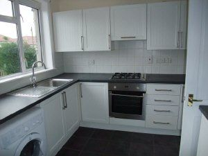 Thumbnail Property to rent in Sidlaw Street, Kirkcaldy